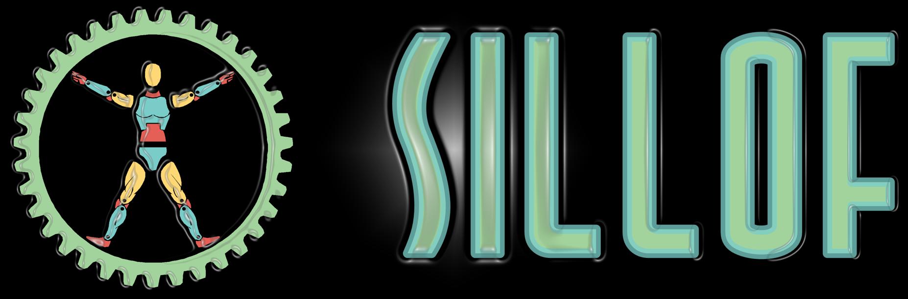 Sillof